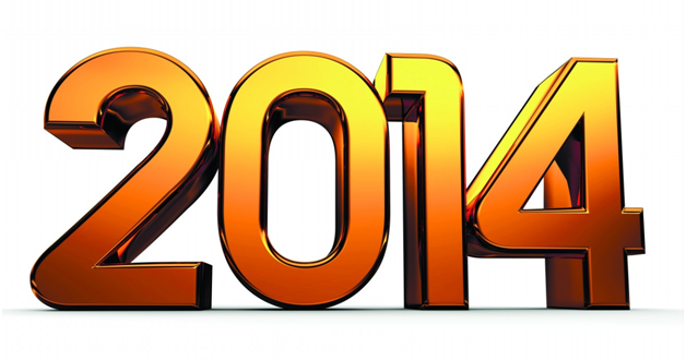Are You Ready to Make 2014 Your Best Year Ever?