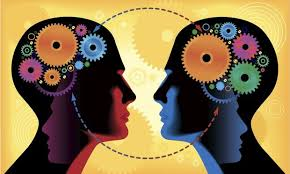 Do You Know How Client's Interactions Are Influenced By Their Brain?