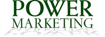 Power Marketing Tips