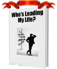 Leading Life