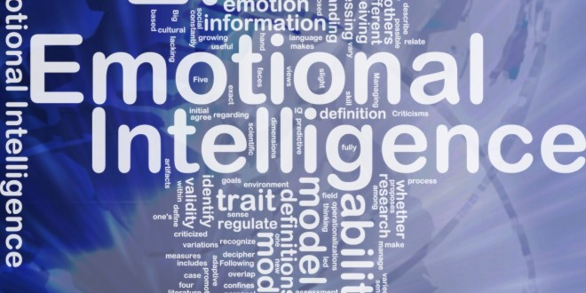 Leadership Remedies for Low Emotional Intelligence – Quantum Physics of Beliefs