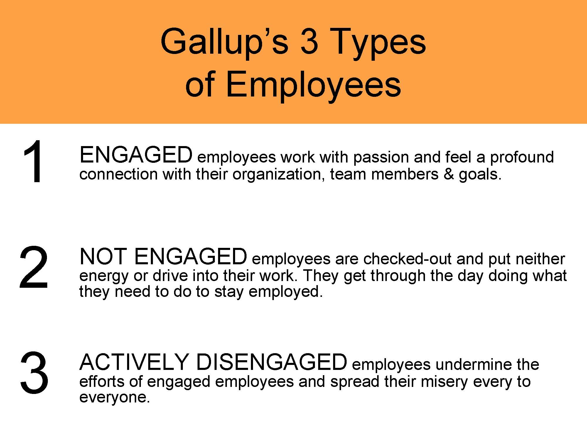 Gallup's-3-Types1