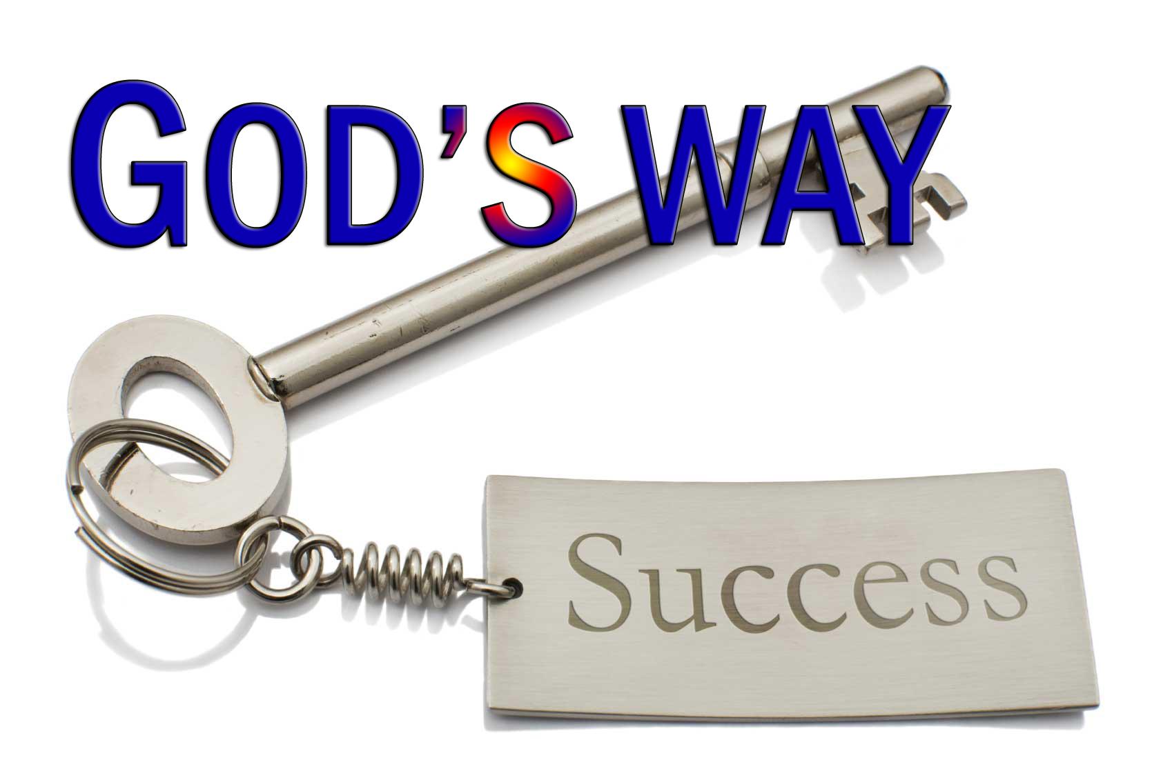 Prosperous n Success 02