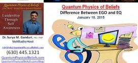 20150110 EGO Blind Spots vs EQ – Quantum Physics of Beliefs