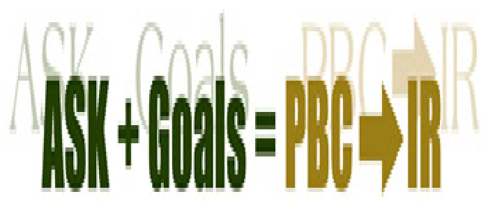 Ask Goals PBC IR